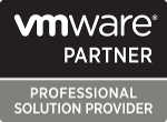 VMware Business Partner