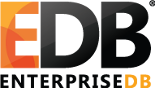 EnterpriseDB Business Partner