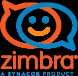 Zimbra VAR Partner